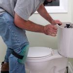 Whaley Bridge plumber